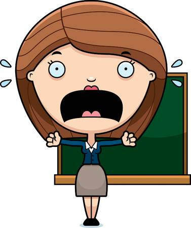 44495820-stock-vector-a-cartoon-illustration-of-a-teacher-looking-scared-